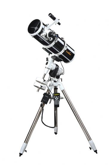 Sky-Watcher Explorer-150PDS (EQ5 PRO)